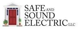 Safe And Sound Electric