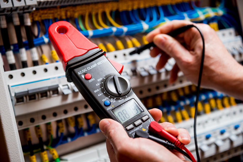 When Is It Time to Upgrade Your Electrical Panel?